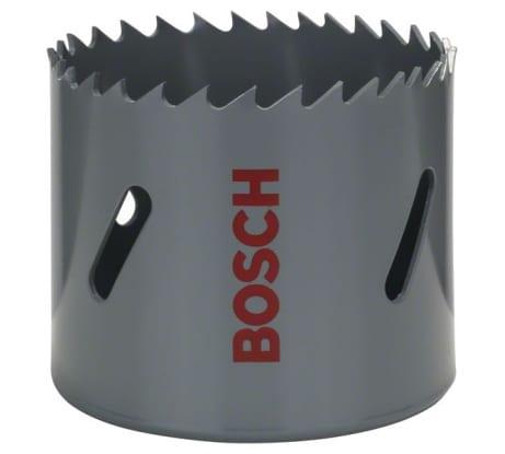 Фото коронки Bosch STANDARD 60 ММ 2608584120