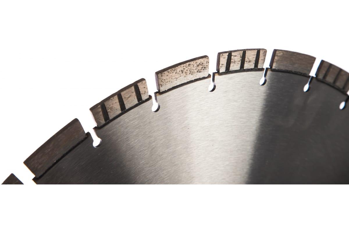 абразивному бетону