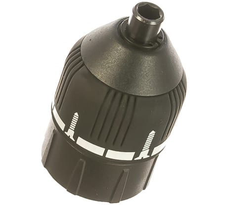 Фото динамометрической насадки для IXO III-IV Bosch 2609256968