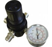 Регулятор давления c манометром Voylet AR-804 005-00039