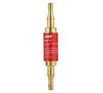 Клапан огнепреградительный газовый КОГ-Р ПТК 00000030348