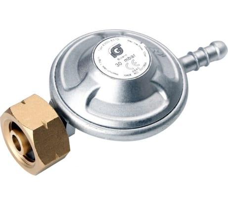 Фото регулятора давления для газовых баллонов IGT A302iP2 00000002062