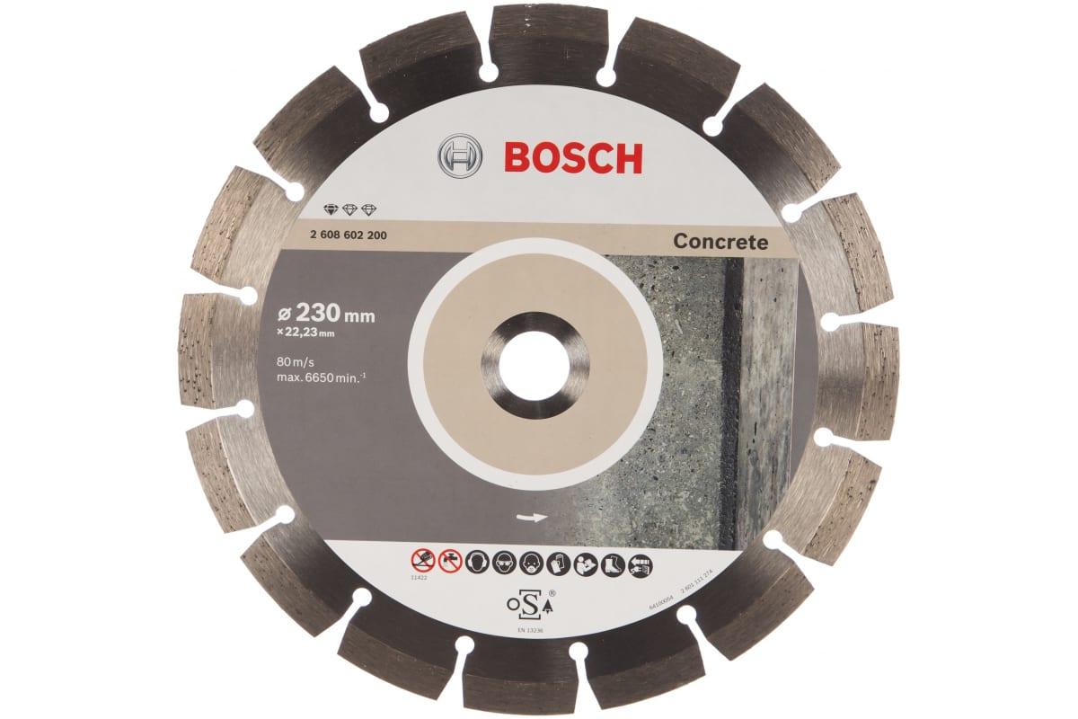 Диск по бетону купить в красноярске сколько весит кубический метр цементного раствора