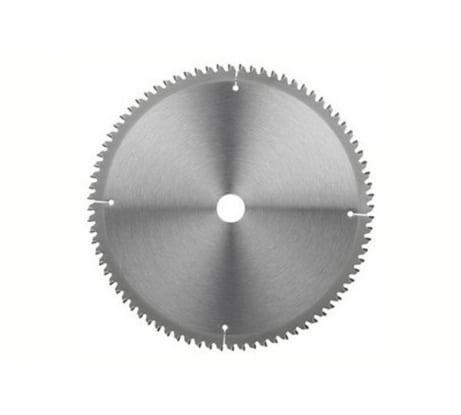Фото пильного универсального диска Bosch 305х30 мм 2.608.640.452