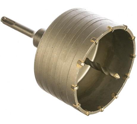 Купить коронку по бетону для перфоратора sds что крепче плиточный клей или цементный раствор
