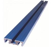 Направляющая алюминиевая Klamp Trak (827.3 мм) KREG KKS1020