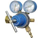 Редуктор газовый кислородный REDIUS БКО-50-4 СВ000009120