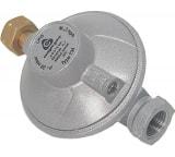 Регулятор давления газа typ 734, 3 кг/ч Cavagna Group 7314900156