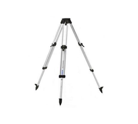 Фото геодезического штатива для ротационных лазеров bl 130; bl 200 Bosch 107-165 см 0.601.091.300