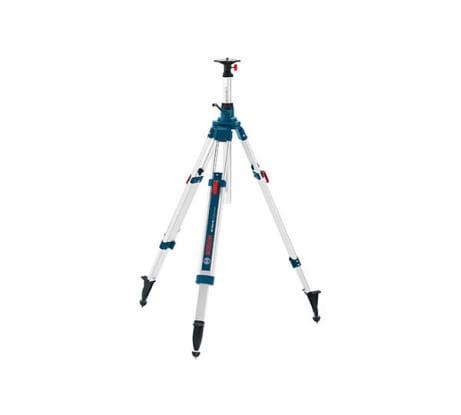 Фото штатива для лазерных измерителей Bosch элевационный, 122-295 см 0.601.091.400