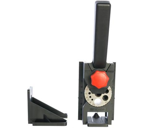 Фото оправки для сверления дюбелей Bosch 2.607.000.549