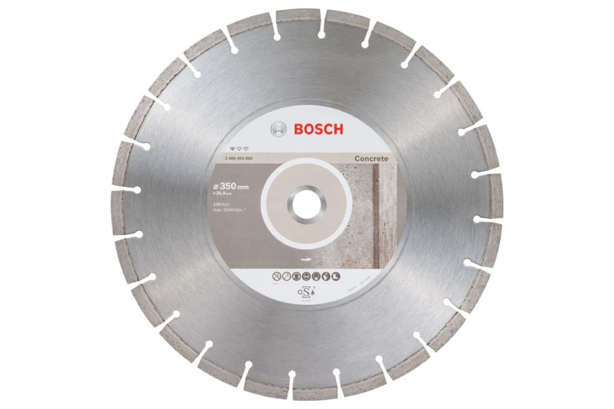 Купить диск по бетону 350х25 4 челябинск фибробетона