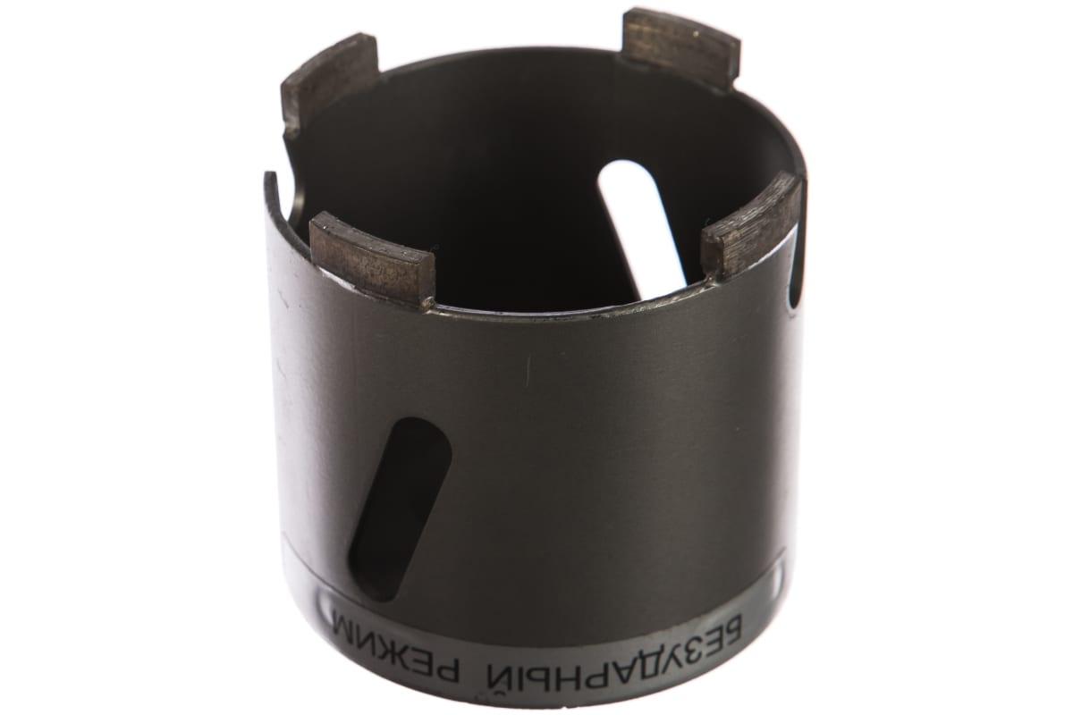 Купить алмазную коронку по бетону для перфоратора ес бетон