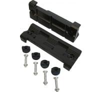 Губки сменные слесарные чугунные для работ с металлом Berger BG BG1300