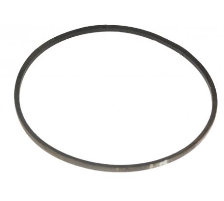 Ремень клиновой К-710 для сверлильного станка К-41 Энкор 25603 в Самаре - купить, цены, отзывы, характеристики, фото, инструкция