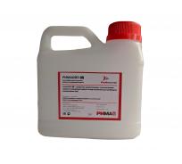 Жидкость синтетическая смазочно-охлаждающая для профилирования РИМА РимаОйл 05.1