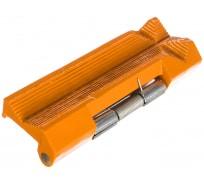 Комплект из двух трубных губок для тисков 160 RIDGID 10836