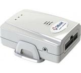 Термостат WiFi-Climate ZONT-H2 Эван 112019