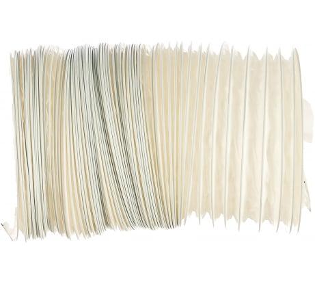 Воздуховод гибкий армированный (125 мм, 2 м) ERA 12,5PF2 90-02022 в Брянске - цены, отзывы, доставка, гарантия, скидки