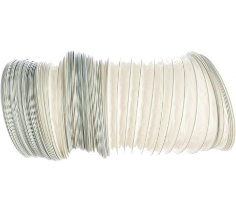 Купить воздуховод гибкий армированный (125 мм, 3 м) era 12,5pf3 90-02023 в Смоленске - низкие цены, отзывы, быстрая доставка, гарантия