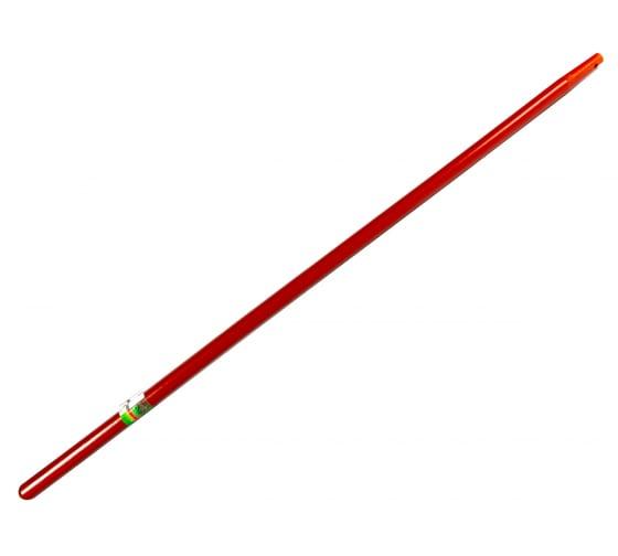 Черенок Элит вишня 30 мм PALISAD 68449 в Нижнем Новгороде - купить, цены, отзывы, характеристики, фото, инструкция