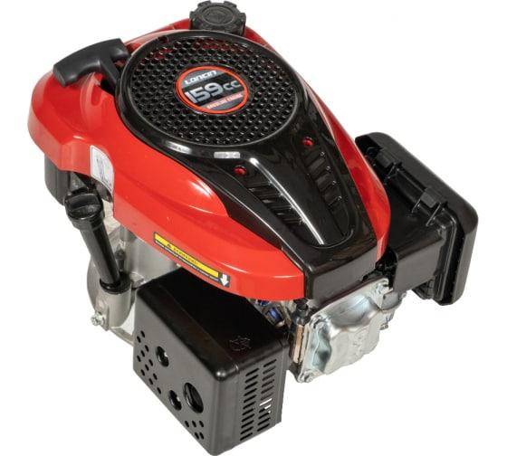 Купить двигатель lc1p65fa 4.5 л.с. loncin 00-00004600 в Рязани - цены, отзывы, характеристики, доставка, гарантия, инструкция