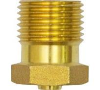 """Автоматический сливной клапан для скважины 1/2"""" Unipump 45582"""