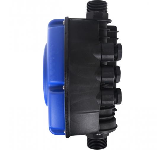 Устройство управления насосом BRIO-TOP STOUT SCS-0001-000062 3