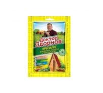 Комплект препаратов для компоста , дачных туалетов 2 шт по 75 гр Доктор Здорнов КДЗ50461