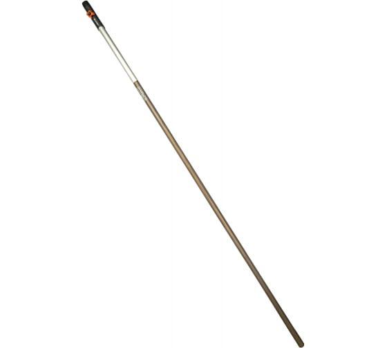 Ручка деревянная FSC 180 см для инструмента Gardena 03728-20.000.00 (комбисистема) в Екатеринбурге - купить, цены, отзывы, характеристики, фото, инструкция