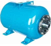 Гидроаккумулятор 24 Г Джилекс 7021