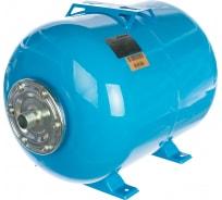 Гидроаккумулятор 50 Г Джилекс 7050