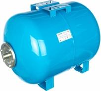 Гидроаккумулятор 100CT2 БЕЛАМОС (100 литров)