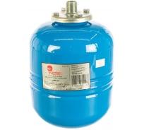 Мембранный бак для водоснабжения WAV 8 Wester 0141020