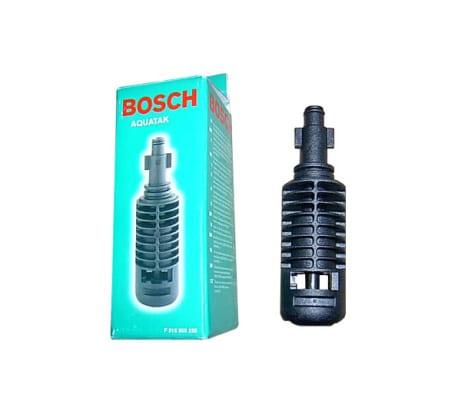 Фото переходника Bosch (28) F.016.800.226