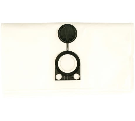 Фото бумажных пылесборников для пылесоса Bosch 5 2.605.411.163