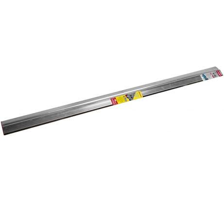 Алюминиевое правило ЭКСПЕРТ 1,5 м ЗУБР 1072-1.5_z01 в Челябинске - купить, цены, отзывы, характеристики, фото, инструкция