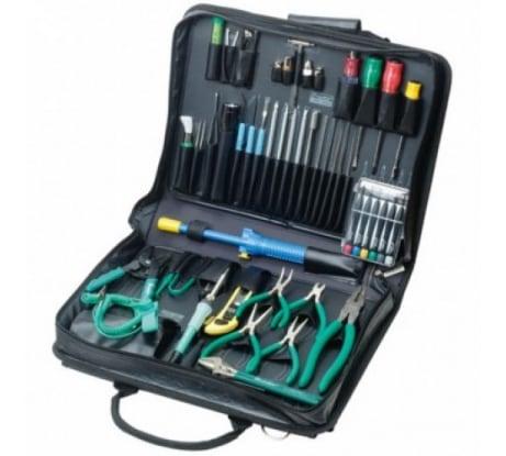 Фото набора инструментов Pro'sKit 1PK-2002B 00163408