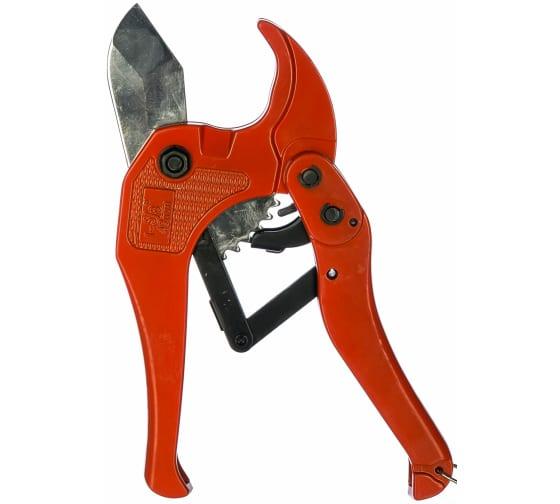 Ножницы для металлопластиковых трубок 42 мм FIT 70980 в Самаре - купить, цены, отзывы, характеристики, фото, инструкция