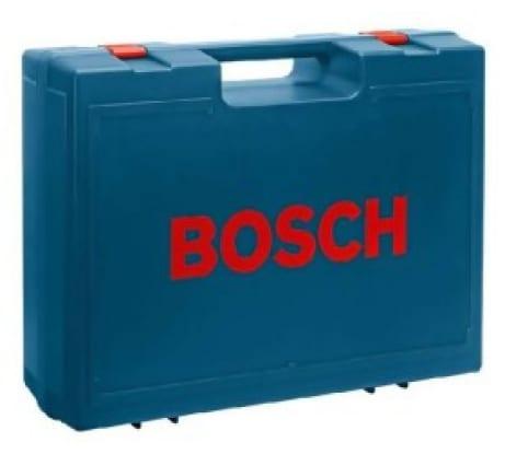 Фото чемодана Bosch 2.605.438.328