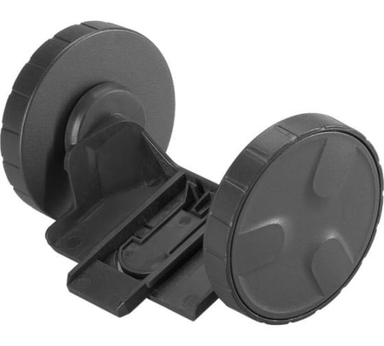 Аккумуляторные ножницы для травы GARDENA ComfortCut Li 09858-20.000.00 4