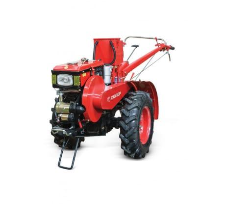 Купить дизельный мотоблок хопер мт-100е 4640009482023 в Пензе - цены, отзывы, характеристики, доставка, гарантия, инструкция