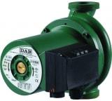 Циркуляционный насос DAB A 110/180 XM 505809001