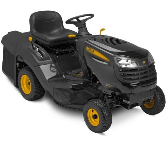Садовый трактор Partner P11577RB 9604100-94 1