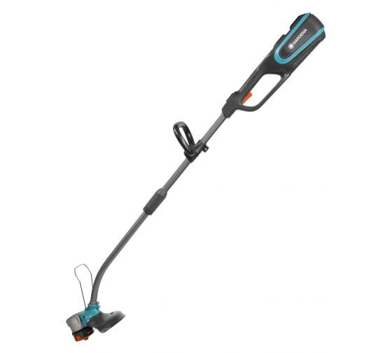 Аккумуляторный триммер Gardena PowerCut Li-40/30 без аккумулятора 09827-55.000.00 1