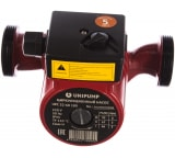 Циркуляционный насос UNIPUMP UPС 32-60 180 15467