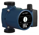 Циркуляционный насос Termica 130 мм TL 25-4 130