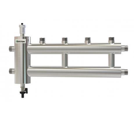 Коллектор Прокситерм GSK 25-2.1 ECO в Сочи - цены, отзывы, доставка, гарантия, скидки