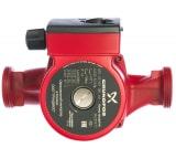 Циркуляционный насос Grundfos UPS 25-60 180 96281477