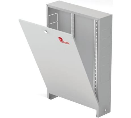 Купить коллекторный шкаф wester шрн-4 в Ижевске - цены, отзывы, характеристики, доставка, гарантия, инструкция
